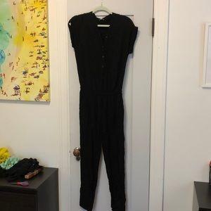 Splendid jumpsuit